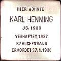 Stolperstein Karl Henning2.jpg