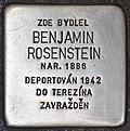 Stolperstein für Benjamin Rosenstein.jpg