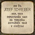 Stolperstein für Josef Schreiber.jpg