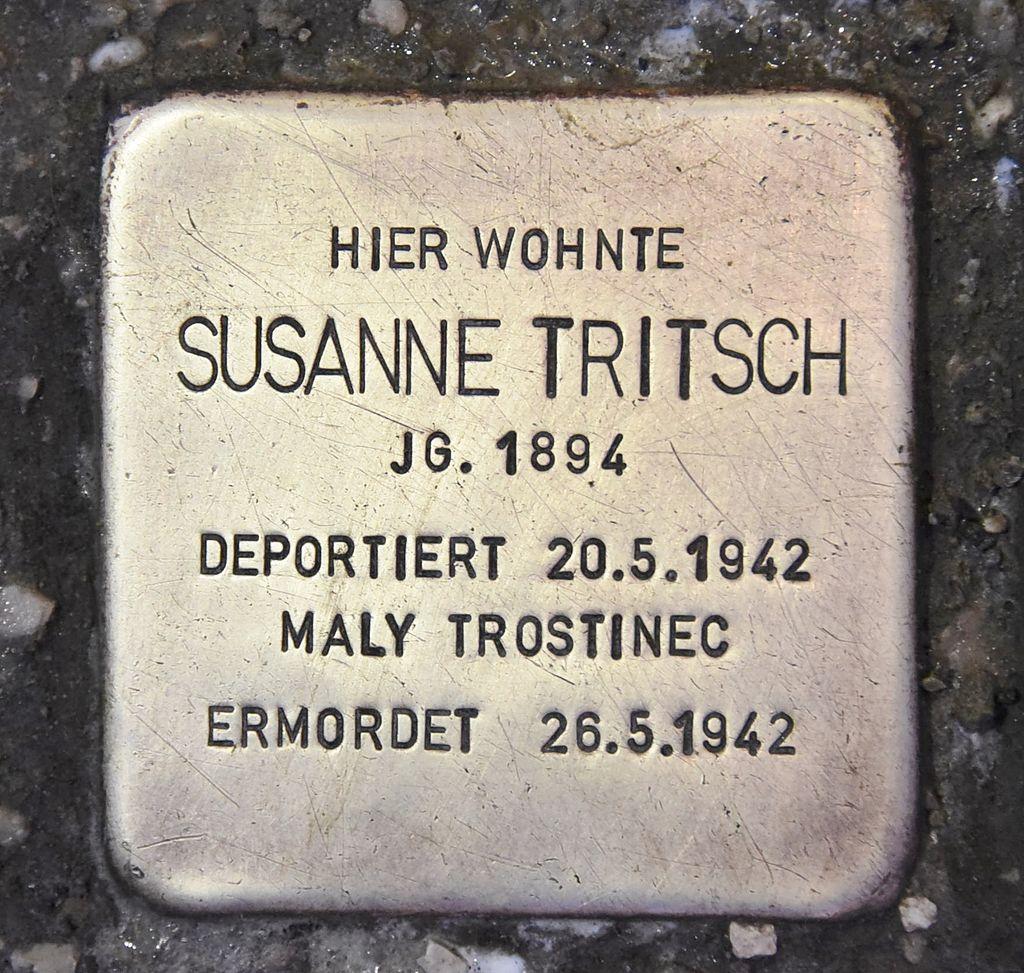 Stolperstein für Susanne Tritsch 2.JPG