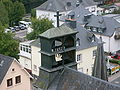 Stolzembourg church bells Luxembourg.jpg