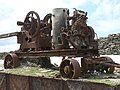 Stone breaker engine - geograph.org.uk - 224649.jpg