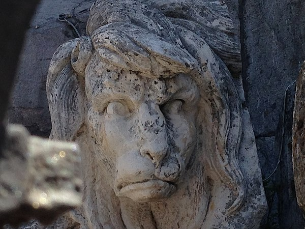 Stone lion front.jpg