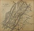 Stonewall Jackson and the American civil war (1902) (14762656565).jpg