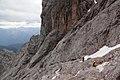 Stopselzieher Klettersteig 2017.jpg
