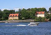 Fil:Stora sjötullen Stockholm 2008.jpg