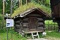 Storehouse, 1300-1500, Norsk Folkemuseum, Oslo (35631376124).jpg