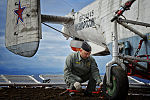 Storing a Russian Navy Kamov Ka-27PS (RF-34145) (1).jpg