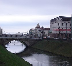 Stpne bridge Bolaq and circus.jpg