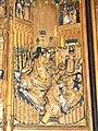Strängnäs Dom - Hochaltar - Gethsemane.jpg