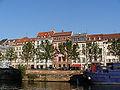 Straßburg 18.jpg