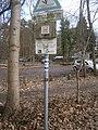 Straßenbrunnen-ex Tegel AnDerMalche SchwarzerWeg (3).jpg