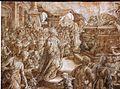 Stradano, la stirpe di giuda esulta per la fedeltà di dio, 02.jpg