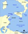Strait of Sicily map-sr.png