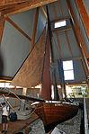 Stralsund, Nautineum, Boot STR-9 (2013-07-30), by Klugschnacker in Wikipedia.JPG