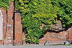 Stralsund (2013-07-08), by Klugschnacker in Wikipedia (17).JPG
