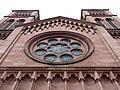 Strasbourg-Eglise Saint-Pierre-le-Jeune catholique (4).jpg