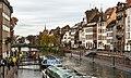 Strasbourg (32666129678).jpg