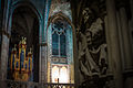 Strasbourg église Saint-Paul novembre 2013 08.jpg