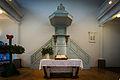 Strasbourg église réformée du Bouclier décembre 2013 02.jpg