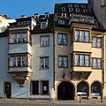 Strasbourg 23 et 24 quai saint Nicolas Musée alsacien.jpg