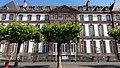 Strasbourg hotHanau-Lichtenberg45.JPG