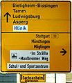 Strassenschild-Mittel-und-Eng-DIN-Schrift-2.JPG