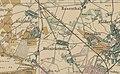 Straube Umgegend von Berlin und Potsdam 1886; Berlin-Reinickendorf (cropped).jpg