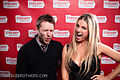 Streamy Awards Photo 1255 (4513307113).jpg
