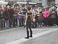 Street Performer (Como) in 2018.20.jpg