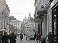Street Scenes (25982235591).jpg