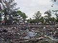 Street in downtown Banda Aceh after 2004 tsunami DD-SD-06-07366.JPEG