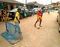 Street soccer in Lagos.jpg