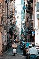 Streets of Naples (Napoli). Naples, Campania, Italy, South Europe-2.jpg