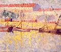 Stroeher-1911-hafen.jpg