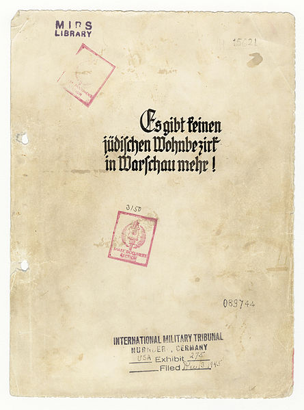 File:Stroop Report - Cover Page.jpg