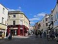 Stroud (16636634403).jpg