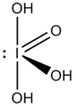Structure-H3-I-O4.png