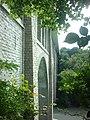 Structure pont Butin.JPG
