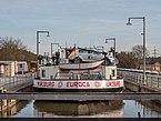 Strullendorf Schleuse Schiff Euroca P2RM0075.jpg