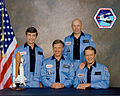 Sts-6-crew.jpg
