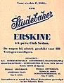 Studebaker-19300311-iam.jpg