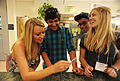 Student Orientation.jpg