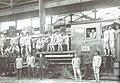 Students in the Taihoku Railway Depot.jpg