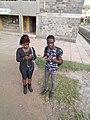 Students on WIFI.jpg