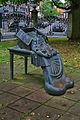 Stukenbrokskulptur im Stiftsgarten Einbeck IMG 3623.jpg