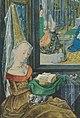 Stundenbuch Maria v. Burgund - detail.JPG