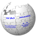Stw-wikimania1.png