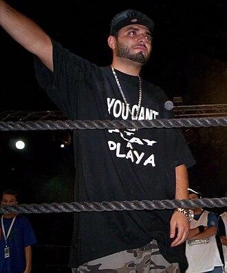 Israeli hip hop - Subliminal