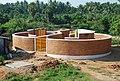 Subramaniapuram Secondary School ecosan Tamil Nadu 2 (4941659792).jpg